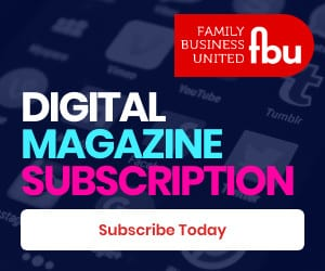 Digital Magazine Subscription